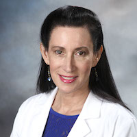 Dr. Lani Warren - Virginia Beach Obstetrician-Gynecologist