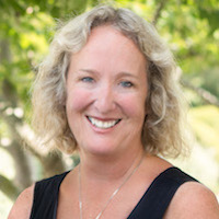 Dr. Katherine Leigh Hilsinger - Virginia Beach OB/GYN