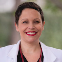 Kathleen Brown - Nurse Practitioner in Virginia Beach, Virginia